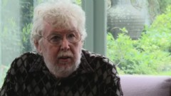 Birtwistle on Birtwistle