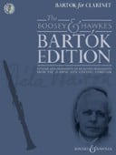 The Bartók Edition for Developing Musicians