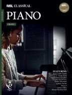 The New Rockschool Classical Piano Syllabus
