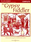 Huws Jones, Edward: Gypsy Fiddler (Complete)