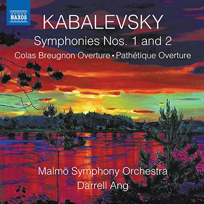 Kabalevsky_Symphonies1and2400.jpg
